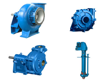 Pump Manufacturers China anhui sanlian pump industy co.,ltd