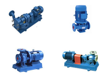 Pump Manufacturers China SEKO PUMP SOLUTION COMPANY