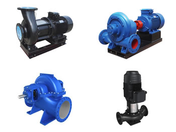 Pump Manufacturers China shanghai shenbao industrial pump co., ltd