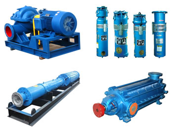 Pump Manufacturers China Zhengzhou shenlong pump industry