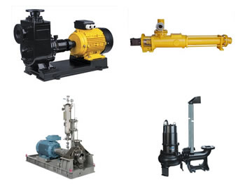 Pump Manufacturers China Jiangsu Suhua Pump Co.,Ltd