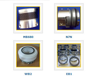 Pump Manufacturers China SHUNGTINGXING TECH SEALS