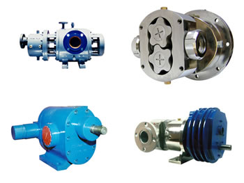 Pump Manufacturers INDIA STEPHENSON & COMPANY