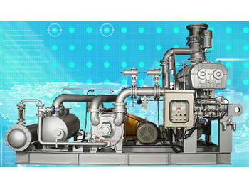 Pump Manufacturers Taiwan SUNNY KING MACHINERY CO., LTD.