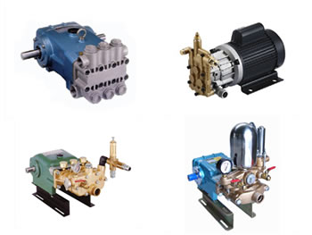 Pump Manufacturers Taiwan Tanong Precision Technology CO. LTD