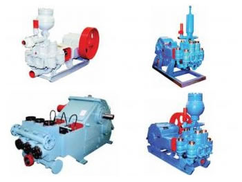 Pump Manufacturers Ukraine UKR-LAND,Scientific and Production
