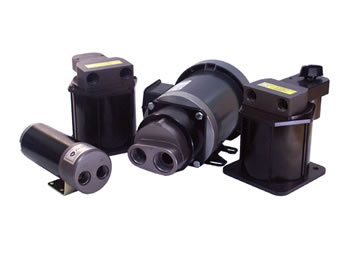 Pump Manufacturers USA VARNA Products, A Division