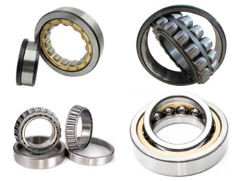 Pump Manufacturers china Ward Bearing Co.,Ltd