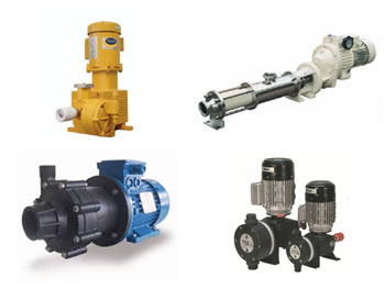 Pump Manufacturers United Arab Emirates Water Engineering Services FZE