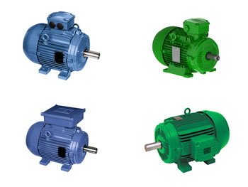 Pump Manufacturers Brazil Weg Electric Motors